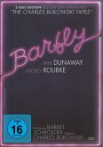 Barfly (2 DVDs)