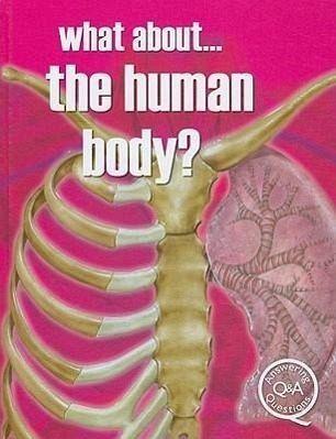 the human body book steve parker pdf download
