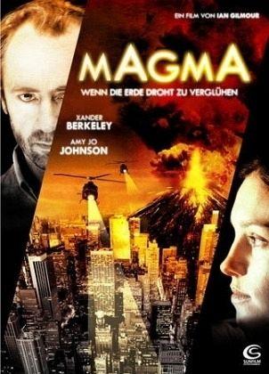 studiya-magma-filmi