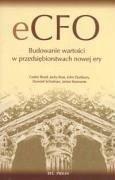 eCFO - Schulman, Donniel Read, Cedric Dunleavy, John Bramante, James Ross, Jacky