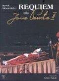 Requiem dla Jana Pawla II
