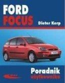 Korp, D: Ford Focus