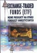 Exchange Traded Funds (ETF) - Nawrot, Wioletta