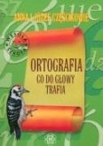Ortografia co do glowy trafia