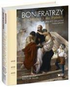 Bonifratrzy. Z Andaluzji do Polski
