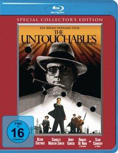 The Untouchables - Die Unbestechlichen Special Edition