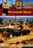Wroclawski Rynek Przewodnik wersja polska