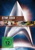 Star Trek 09 - Der Aufstand