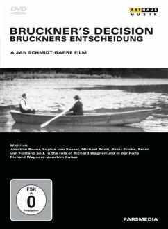 Bruckner´s Decision - Bruckners Entscheidung (N...