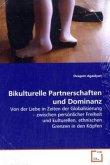 Bikulturelle Partnerschaften und Dominanz