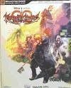 Kingdom Hearts 358/2 Days Official Guide