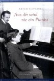 Aus dir wird nie ein Pianist