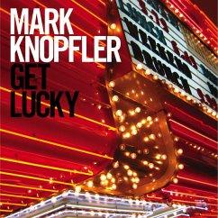 Get Lucky - Knopfler,Mark