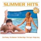 Summer Hits 20 Coole Oldies