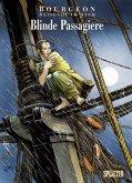 Reisende im Wind 01