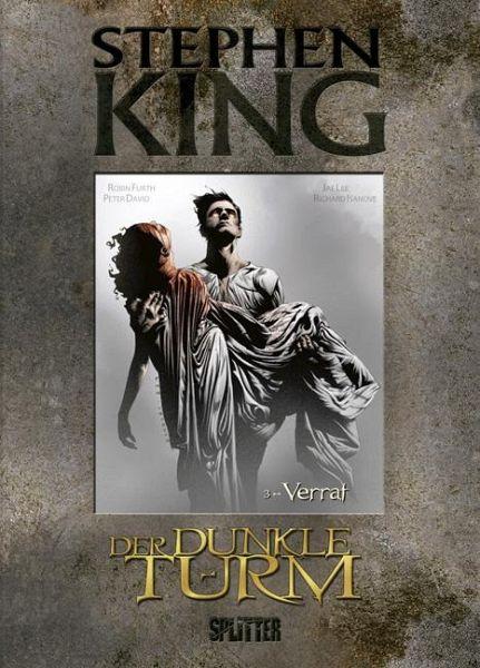 ANSCHLAG KING STEPHEN DER PDF