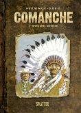 Comanche 02. Krieg ohne Hoffnung