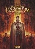 Das Fünfte Evangelium 02. Der Pakt
