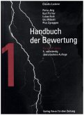 Handbuch der Bewertung