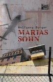 Marias Sohn / Kommissar Petzold Bd.2