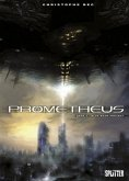 Blue Beam Project / Prometheus Bd.2