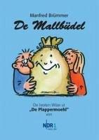 De Mallbüdel 01
