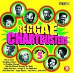 Reggae Chartbusters Vol.5