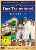 Das Traumhotel - Karibik