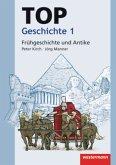 TOP Geschichte 1. Frühgeschichte und Antike