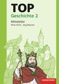 TOP Geschichte 2. Mittelalter