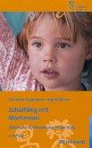 Schulfähig mit Montessori