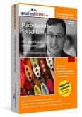 Marokkanisch-Expresskurs, PC CD-ROM m. MP3-Audio-CD