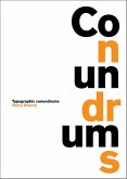 Conundrums: Typographic Conundrums