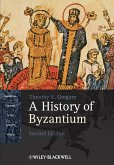 History of Byzantium 2e