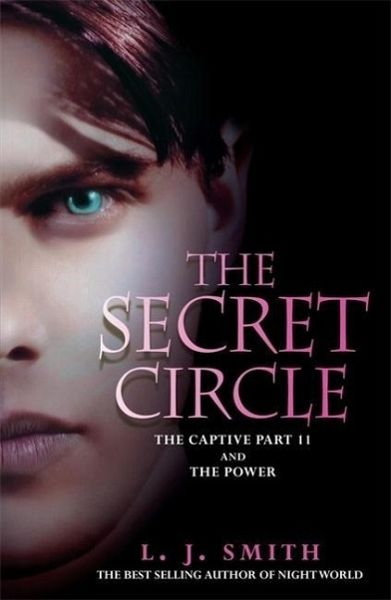 The Book Circle The Best Free & Discounted Kindle eBooks