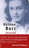 Journal. (1942-1944)