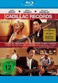 Rock & Roll Cinema - Cadillac Records