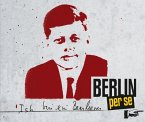 Berlin per se