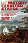 Short History of the United States, A