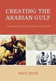 Creating the Arabian Gulf