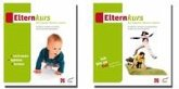 Kombipaket Elternkurse 1 und 2