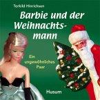 Barbie und der Weihnachtsmann