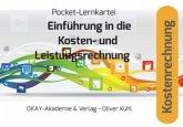 Pocket-Lernkartei Kostenrechnung