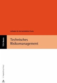 Technisches Risikomanagement