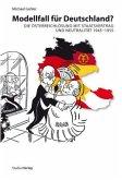 Modellfall für Deutschland?