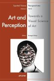 Art and Perception. Towards a Visual Science of Art, Part 2
