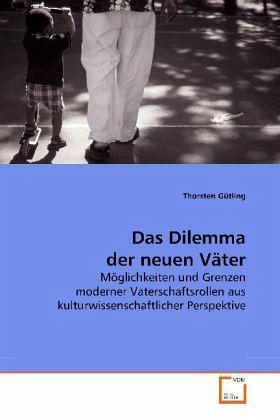 download Die Entstehung des Deutschen Reiches