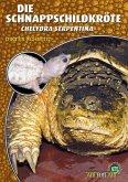 Die Schnappschildkröte