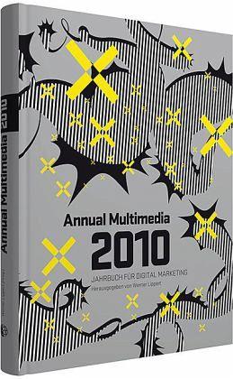 Annual Multimedia 2010