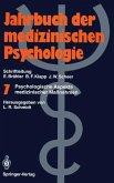 Psychologische Aspekte medizinischer Maßnahmen